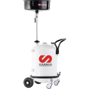 SAMOA 373400