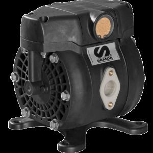 Directflo® DF30