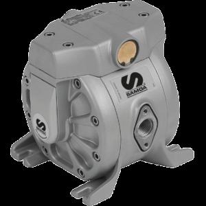 Directflo® DF50