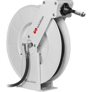 ReelMaster® RM-12 L