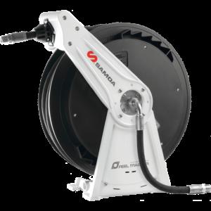 ReelMaster® RM-12 S