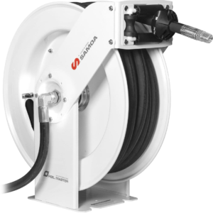 ReelMaster® RM-34