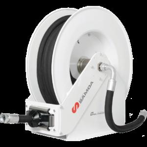 ReelMaster® RM-100