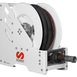 ReelMaster® RM-150