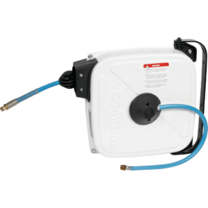 ReelMaster® Compact Reels