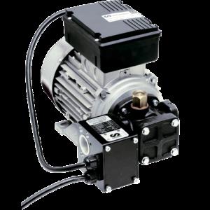 Flowstar Pump 230-400 VAC