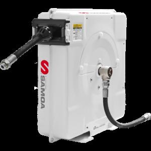 ReelMaster® RM-12 CLX